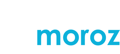 Moroz Development